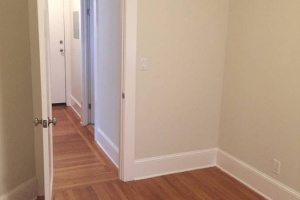 887 Bush St., San Francisco, California, United States 94109, 2 Bedrooms Bedrooms, ,1 BathroomBathrooms,Apartment,Two Bedroom,Bush St.,1946