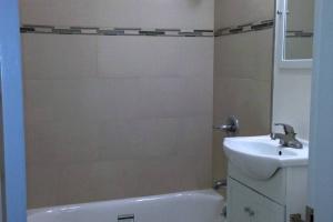 254 Divisadero St., San Francisco, California, United States 94117, 2 Bedrooms Bedrooms, ,1 BathroomBathrooms,Apartment,Two Bedroom,Divisadero St.,1948