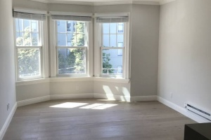 254 Divisadero St., San Francisco, California, United States 94117, 2 Bedrooms Bedrooms, ,1 BathroomBathrooms,Apartment,Two Bedroom,Divisadero St.,1948