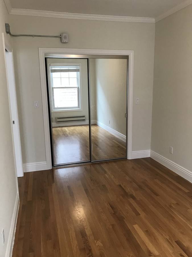 254 Divisadero St., San Francisco, California, United States 94117, 1 Bedroom Bedrooms, ,1 BathroomBathrooms,Apartment,One Bedroom,Divisadero St.,1949