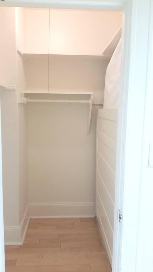 1140 Sutter St., San Francisco, California, United States 94109, ,1 BathroomBathrooms,Apartment,Studio,Sutter St.,1955