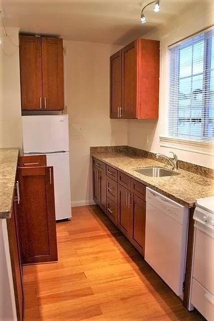 1140 Sutter St., San Francisco, California, United States 94109, 1 Bedroom Bedrooms, ,1 BathroomBathrooms,Apartment,One Bedroom,Sutter St.,1956
