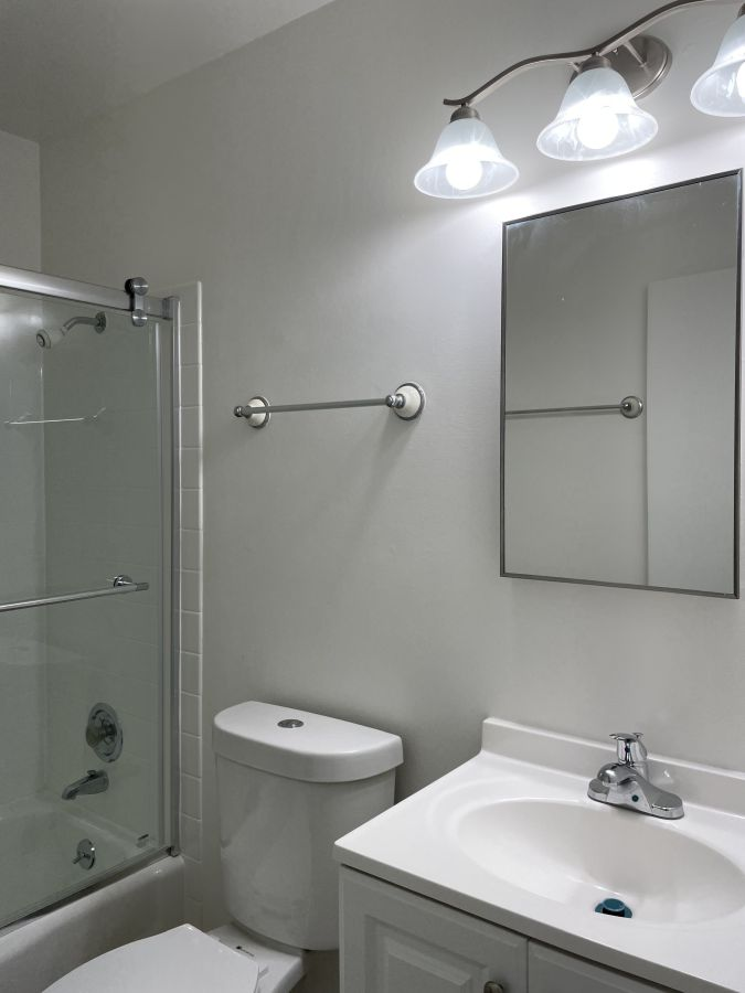 39 Fair Oaks, San Francisco, California, United States 94110, 1 Bedroom Bedrooms, ,1 BathroomBathrooms,Apartment,One Bedroom,Fair Oaks,1957