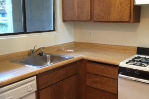 7425 Camino Calegio, Rohnert Park, California, United States 94928, 2 Bedrooms Bedrooms, ,1 BathroomBathrooms,Apartment,Two Bedroom,Camino Calegio,1097